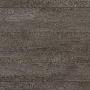 Republic Extra-Wide SPC Great California Willow Oak