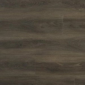 Republic Extra-Wide SPC Mountain Oak Carmel