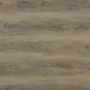 Republic Extra-Wide SPC Mountain Oak Atlas