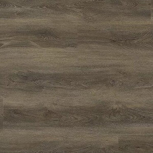 Republic Extra-Wide SPC Mountain Oak Etna