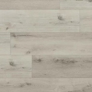 Republic Extra-Wide SPC Great Oregon White Oak