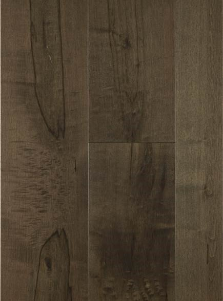 LM Flooring Grand Mesa Maple Grizzly