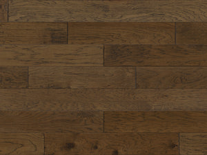 Yukon Gold Juneau - Evergreen Wood INC