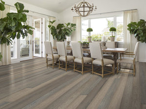 Monarch Lago Vico - Evergreen Wood INC