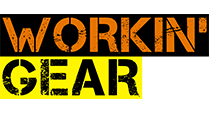 Workin Gear leaders in Workwear, Safety Boots, PPE, Uniforms.  Australia's No.1 in Workwear