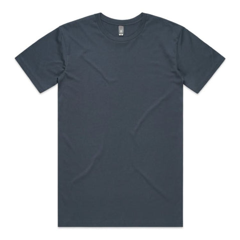 AS COLOUR 5001 Men's Staple Tee