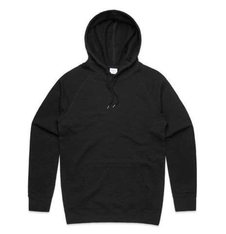 AS COLOUR 5120 Premium Hoodie - Workin Gear