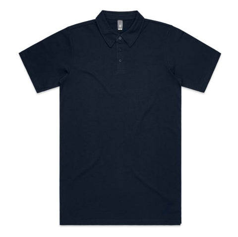 AS COLOUR 5402 Men's Chad Polo - Workin Gear