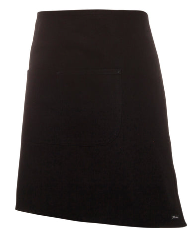 JB'S 5ACW Waist Canvas Apron - Workin Gear
