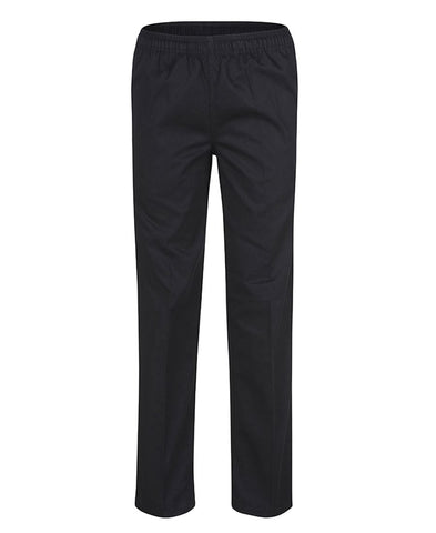 JB'S 5CCP1 Ladies Chefs Pants - Workin Gear