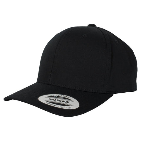 FLEXFIT 6603 Classic Cap - Workin' Gear