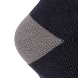 JB 6WWS WORK SOCKS  - Workin Gear