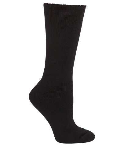 JB 6WWSB BAMBOO WORK SOCKS (Single pack) - Workin' Gear