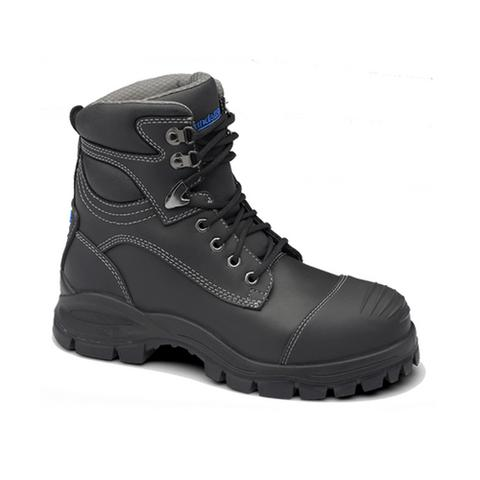 BLUNDSTONE 991 Series Safety Boot - Workin' Gear