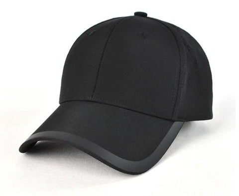 Reflex Cap AH163 - Workin Gear