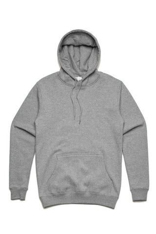 AS COLOUR 5102 Mens Stencil Hood - Workin' Gear