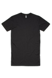 AS COLOUR - 5013  Mens Tall Tee - Workin' Gear