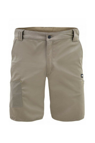 CAT Machine Shorts - 3 Colours (1820001) - Workin' Gear