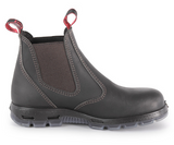 REDBACK Bobcat USBOK - Safety Boot - Workin' Gear