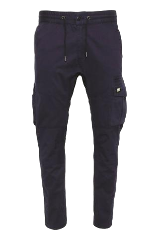 CAT DYNAMIC PANT - Workin' Gear