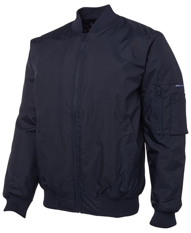 JB'S 6FJ  Flying Jacket - Workin Gear
