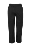 JB'S 5CCP CHEFS PANTS 2 GREAT COLOURS - Workin' Gear