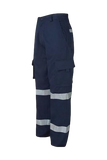 JB 6MMP CARGO PANT TAPED HEAVY WEIGHT - Workin' Gear