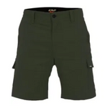 JETPILOT JPW06 JET-LITE UTILITY SHORTS - 4 COLOURS - Workin' Gear