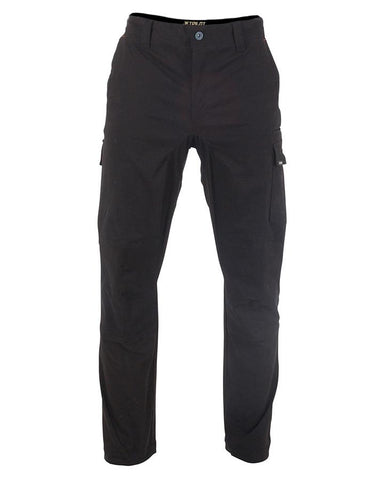 JET PILOT - JPW01 UTILITY PANT - 3 COLOURS - Workin' Gear