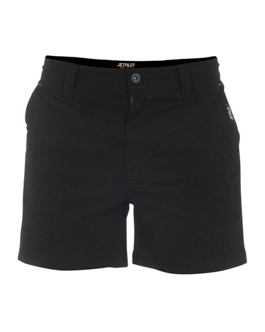 JETPILOT JPW05 FUELED WALK SHORTS - 3 COLOURS - Workin' Gear