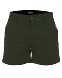 "JETPILOT JPW07 - JET-LITE 16"" Fueled Walk Shorts - 4 Colours - Workin' Gear"