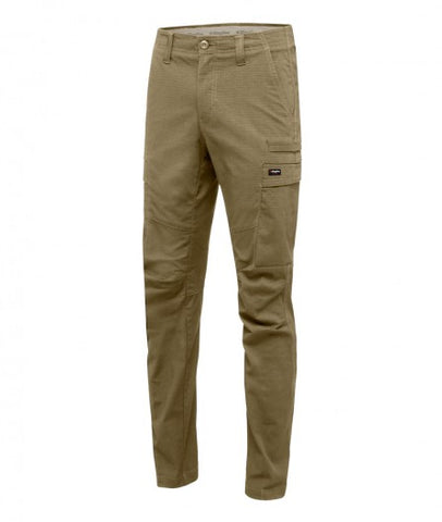 Workin Gear - KING GEE K13026 Workcool Pro Pant