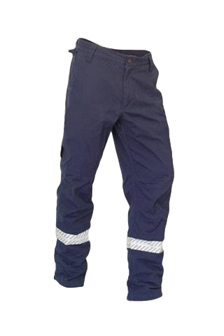 KM M8223T Taped Pant - Workin' Gear