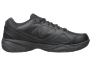 NEW BALANCE 626 MEN'S JOGGER - Workin' Gear