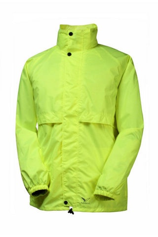 RAINBIRD 8004 Stowaway Rain Jacket - Workin' Gear