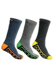 FXD WORK SOCKS SK◆1  (5 Pack) - Workin' Gear