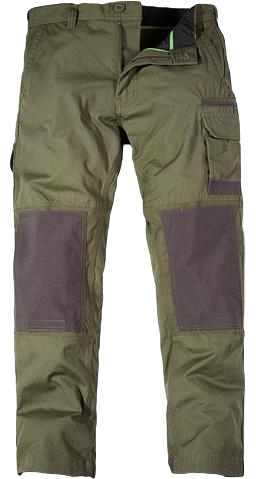 FXD WP◆1  CARGO PANTS 4 GREAT COLOURS
