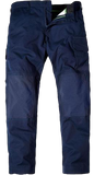 FXD WP◆1  CARGO PANTS 4 GREAT COLOURS - Workin' Gear