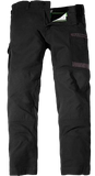 FXD WP◆3 STRETCH CARGO PANTS 3 GREAT COLOURS - Workin' Gear