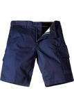 FXD WS◆1 Cargo Work Shorts - 4 Colours - Workin' Gear