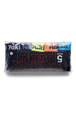 HARD YAKKA Cotton Trunk - 5 Pack - Workin Gear