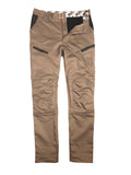 MAK YARD 4-WAY STRETCH PANT - Workin' Gear