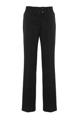 BIZ BS507L LADIES KATE PERFECT PANT - Workin' Gear