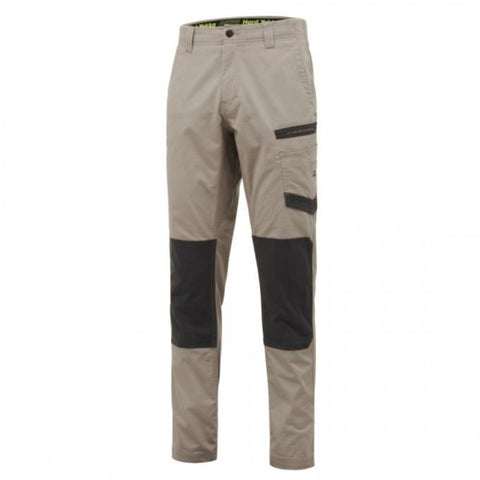 Workin Gear - HARD YAKKA Y02441 Raptor Active Pant