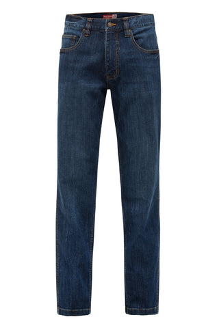 HARD YAKKA Heritage Regular Jean (Y03100)
