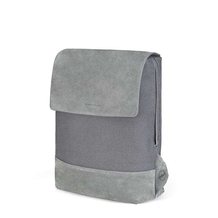"Oslo ""All Grey"" - Kapten & Son - Japan"