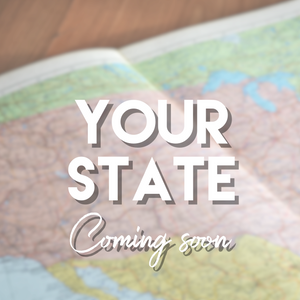 Want Us to Add Your State? Click Here.