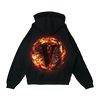 999 x VLONE VWRLD Takeover Hoodie + Digital Album