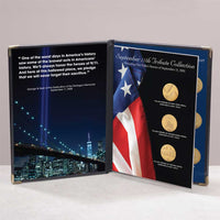 9/11 Tribute Collection