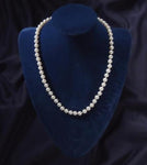 First Lady Pearls Necklace